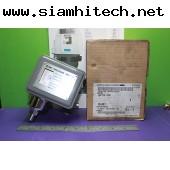 Pressure Switch ยี่ห้อSMC รุ่นISG-120-030 (สินค้าใหม่) H H I I