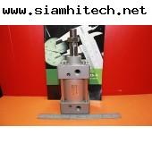 Air Cylinder ยี่ห้อSMC รุ่นMDBL80-40-M9BL (มือสอง) HAII