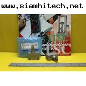 ข้อต่อลมปรับสปีด ยี่ห้อSMC ยี่ห้อAS2000 (สินค้าใหม่) HGI