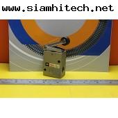 Mechanical Valve ยี่ห้อSMC  รุ่นVM23  (มือสอง)