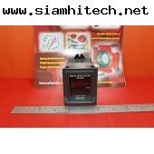 Digital Speed Meter ยี่ห้อOriental Motor รุ่นSDM496 (ใหม่)