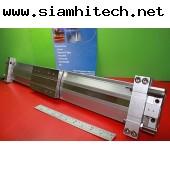 Air Cylinder ยี่ห้อSMC รุ่นMY3B40-470L (มือสอง)สยามไฮเทค  MGII