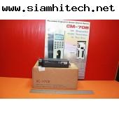 กล้องCCD Video Camera Module ยี่ห้อSony รุ่นXC-77CE (ใหม่)
