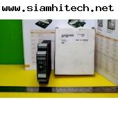 Safety relay เซฟตี้รีเลย์ ยี่ห้อSCHMERSAL รุ่นAES1235 (ใหม่)
