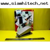 Foot Valve ฟุตวาล์ว ยี่ห้อ SMC รุ่น VM230-02-40 (ใหม่)