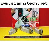 Solenoid Valve  smc รุ่น syj5120-5lz-m5  (New) MII