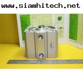 CDQ2B63-100DMZ  SMC กระบอกลม สินค้าใหม่   OHII