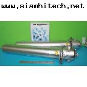Industrial Filter ยี่ห้อ SMC รุ่น FQ1012N-06 (มือสองหลายรุ่นหลายขนาด) HHII