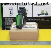 Digital Input Module รุ่นDO-08TR (ใหม่)