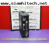 Controller กล่องคอนโทรล ยี่ห้อ VEXTA รุ่น EMP400 (มือสอง)