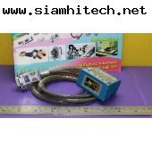 Bar code Scanner ยี่ห้อACCU-SORT รุ่น 10B00-05-20 (มือสอง)