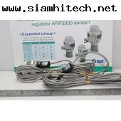 Lead Switch หรีดสวิทย์ ยี่ห้อ TPC รุ่น W5 (ใหม่)