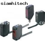 ไฟเบอร์ออปติกเซนเซอร์ ,เลเซอร์เซนเซอร์ ,เซนเซอร์ / Fiber Optic Sensor