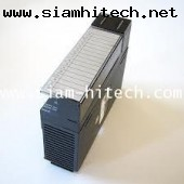 A1SX40 PLC MITSUBISHI  (สินค้าใหม่) OOII