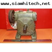เกียร์ทด LM Reducer Type15 (มือสอง)