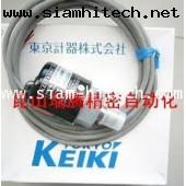 PRESSURE SWITCH ESPP-H2-H-10 (สินค้าใหม่) KIIII