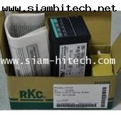 RKC Temperature Controller CH102 (สินค้าใหม่) KGII