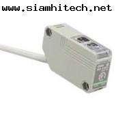 OMRON NX5-D700A ANASONIC ระยะจับ 700mm(สินค้าใหม่) KLII