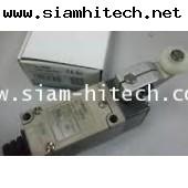 LIMIT SWITCH HL-5000 (สินค้าใหม่) GII