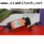 ลิมิตสวิทย์ Limit Switch ยี่ห้อ E-Ten รุ่น AE-8108 (มือสอง)