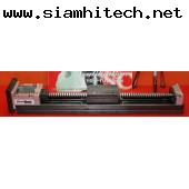 แกนสำเร็จ IKO TU50S36/XSG5E383 ยาว37cm (มือสอง)
