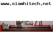 แกนสำเร็จ IKO TU50S46/G10S03R ยาว47cm (มือสอง)