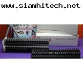 เทอมินอล Panblock Terminal ยี่ห้อIDEC ยาว 8 นิ้ว (ใหม่)