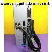 กล่องคอนโทรลโรบอท Robot Controller ยี่ห้อKOGANEI รุ่นDRCX-0505 (มือสอง)