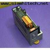 รีโมทเทอมินอล Remote Terminal ยี่ห้อOMRON รุ่นSRT2-ID32ML (มือสอง)