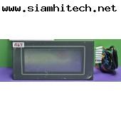 Compact Programmable Display ยี่ห้อPanasonic รุ่นGT11 (มือสอง) NIII