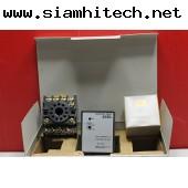 Control Pack ยี่ห้อOriental Motor รุ่นSS21L (ใหม่)