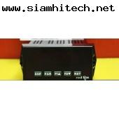 Digital Panel Meter ยี่ห้อRED LION รุ่นPAXP (มือสอง)
