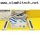 แอเรียเซ็นเซอร์ Area Sensor ยี่ห้อ Panasonic รุ่นNA-PK3 (ใหม่) GIII
