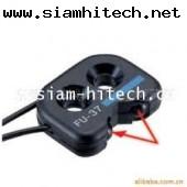 E32-L25T Fluid level sensor