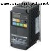 INVERTER 3G3JX-A2004 (สินค้าใหม่) GGII