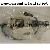 LIMIT SWITCH WLG2-55LD สินค้าใหม่ LII