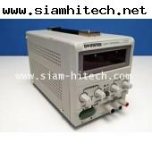 DC Power Supply GPS-3030DD (มือสองสภาพดีมาก) AGII
