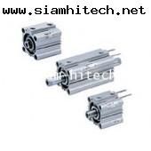 CDQ2L32-40DZ กระบอกลม SMC (สินค้าใหม่) KGII