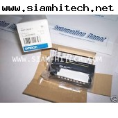 REMOTE TERMINAL XWT-OD16 (สินค้าใหม่) NIII