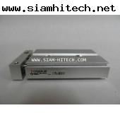 CXSM15-25  SMC   new  kegi