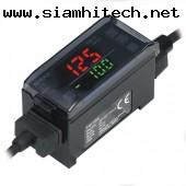 laser sensor IL-1000/IL100   สินค้าใหม่    OHIII