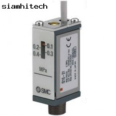 IS10   Pressure Switch   สินค้าใหม่    LII