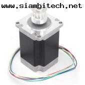 MSP301N SPEED CONTROLLER    สินค้าใหม่  NHII