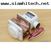 FLOW SWITCH SMC IFW550-06-13   สินค้าใหม่  NGII