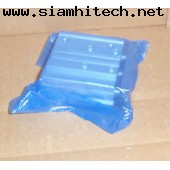 Cylinder   SMC MGPM20-50A    NEW    NIII