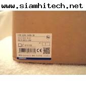 G3PE-545B-3  SOLID STATE RELAY  45a สินค้าใหม่   AGII