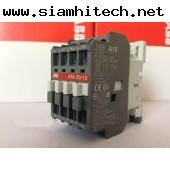 ABB A26-30-10 220V 45A   สินค้าใหม่ราคาถูก  KGGI