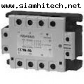RZ3A40D25  Solid State Relays   สินค้าใหม่   HGII