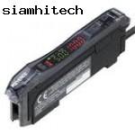 โฟโตอิเล็กทริคเซนเซอร์ / Photo Electric Sensor