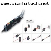 LV-11SB  KEYENCE  Laser Sensor  ( NEW    HLII)